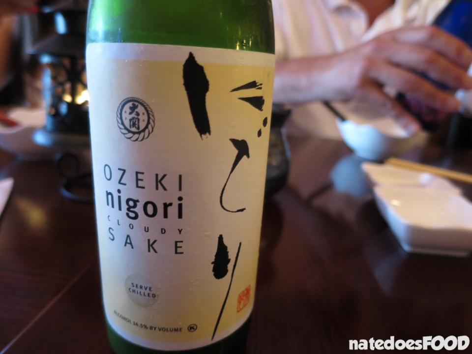 sushi-26